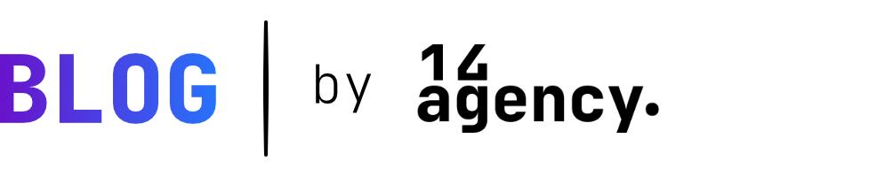 14agency.BLOG